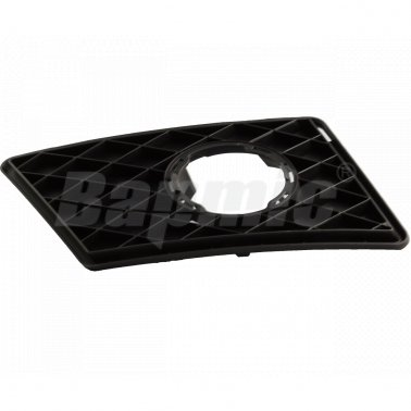 Front Fog Lamp Grille