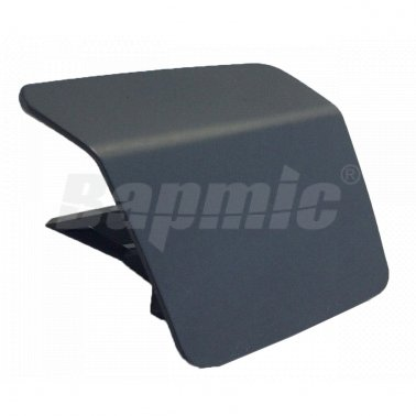 Headlight Washer Nozzle Cover