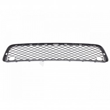 Front Bumper Lateral Grille