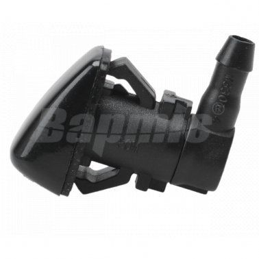 Front Windscreen Washer Nozzle