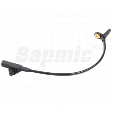 Rear Wheel Speed Sensor