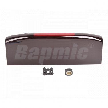 Tail High Mount Brake Light