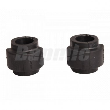 Front Axle Stabilizer Bar Mounting(2pcs)