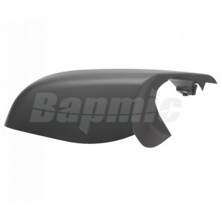Exterior Rear View Mirror Cover