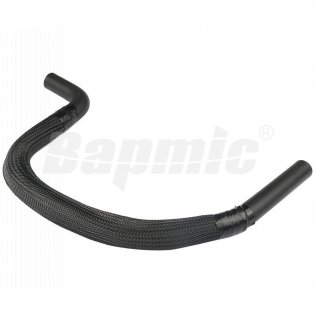 Steering Oil Suction Line