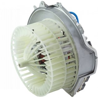 A/C Blower