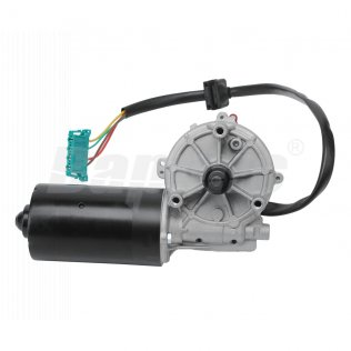 Front Windscreen Wiper Motor