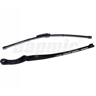 Front Windscreen Wiper Arm