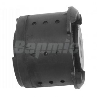Rear Beam Mount Bushing