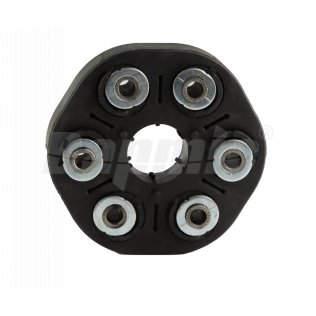 Drive Shaft Flexbile Disc