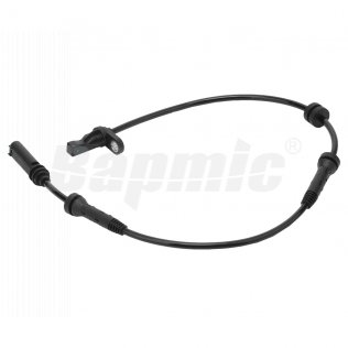 Front Wheel Speed Sensor